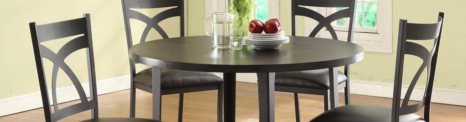 Charmant Shop Dfi Furniture