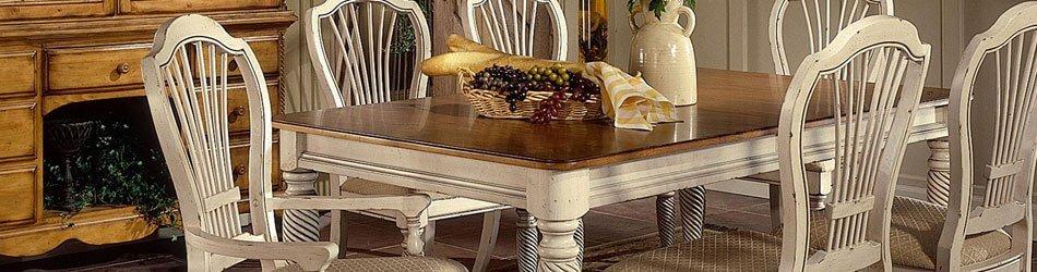 Hilale Furniture In Salt Lake City, John Paras Furniture Riverdale Ut