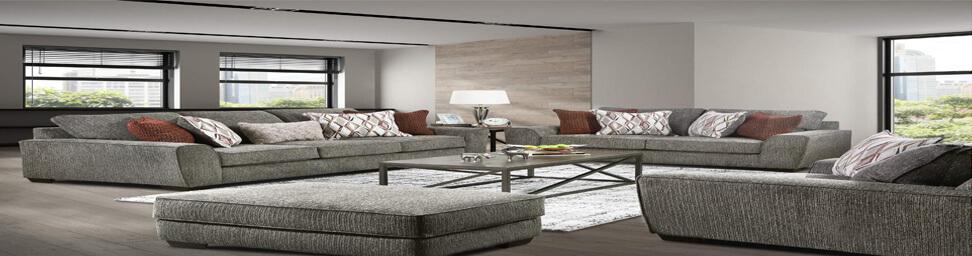 Lane Home Furnishings In Salt Lake City, John Paras Furniture Riverdale Ut