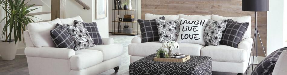 Jackson Furniture In Ogden Ut, John Paras Furniture Mattresses Riverdale Road Ogden Ut