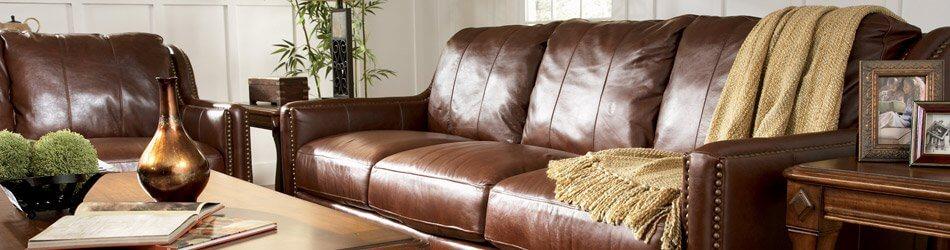 Magnussen Home In Ogden Ut, John Paras Furniture Mattresses Riverdale Road Ogden Ut