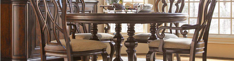 Universal Furniture In Ogden Ut, John Paras Furniture Mattresses Riverdale Road Ogden Ut