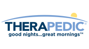 Therapedic Logo