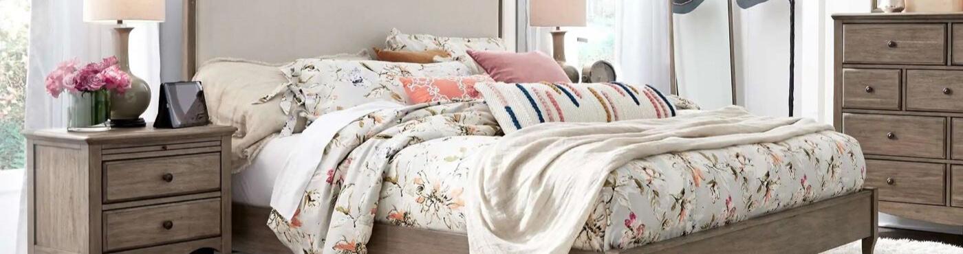 Bedroom Furniture In Salt Lake City Ut, John Paras Furniture Riverdale