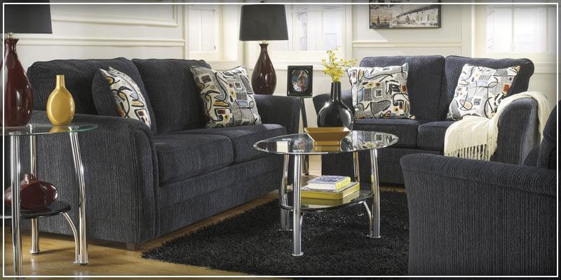 John Paras Furniture, John Paras Furniture Redwood Road