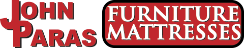John Paras Furniture Logo