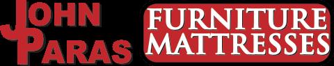 John Paras Furniture Logo